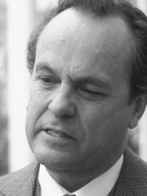 Philip Madoc (1934-2012)