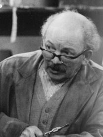 Bartlett Mullins (1904-1992)