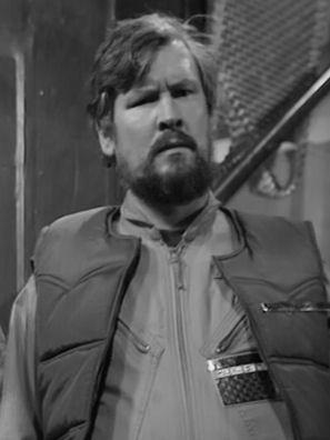 David Kincaid (1940-2010)