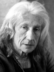 Preston Lockwood (1912-1996)