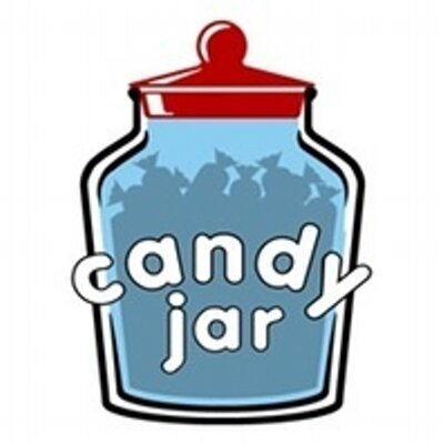 Candy Jar (Credit: Candy Jar)