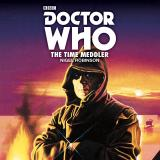 Doctor Who: The Time Meddler (Credit: BBC Audio)
