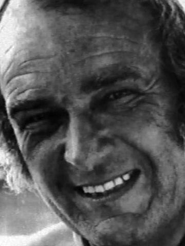John Lucarotti (1926-1994)