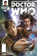 The Tenth Doctor #2.11