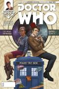 ELEVENTH DOCTOR 2.12� (tiatm)