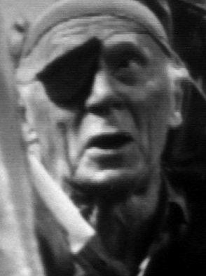 Jack Bligh (1889-1967)