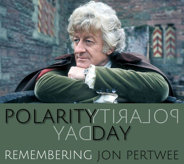 Polarity Day (Credit: DWAS)