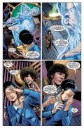 Doctor Who: Fourth Doctor #5  (Titan)