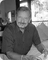 Victor Pemberton (1931-2017)