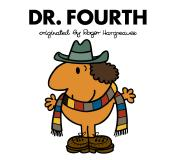Dr. Fourth (Credit: Random House)