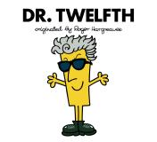 Dr. Twelfth (Credit: Random House)