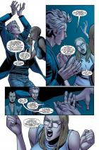 Doctor Who: TWELFTH DOCTOR #2.10 (Titan)