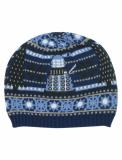 Christmas Hat (Credit: Lovarzi)