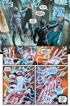 DOCTOR WHO: SUPREMACY OF THE CYBERMEN #5 (Titan)