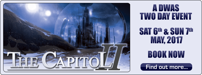 The Capitol II