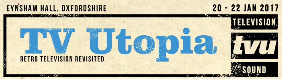 TV Utopia
