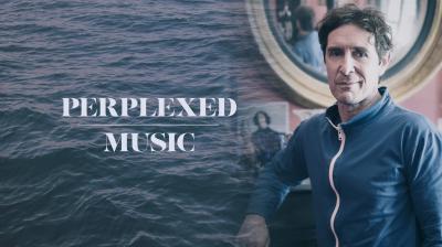 Perplexed Music