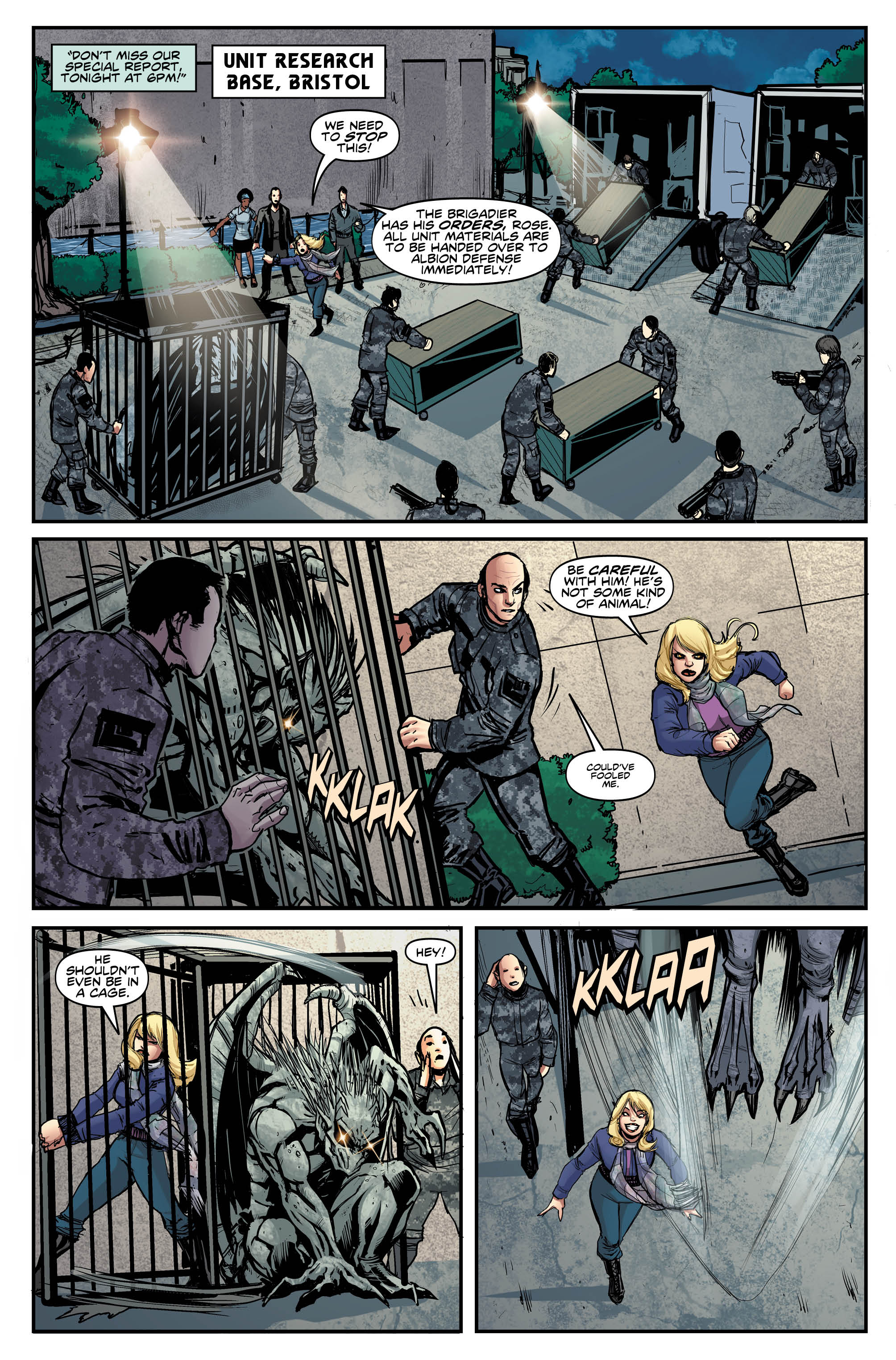 Ninth Doctor #8 Preview_3 (Credit: Titan)