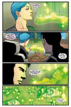 Torchwood #4 Preview_3 (Credit: Titan)