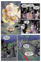 TENTH DOCTOR #2.17 Preview 2 (Credit: Titan)