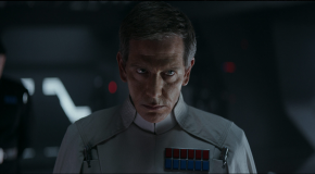 Director Orson Krennic (Credit: Lucasfilm; Starwars.com)
