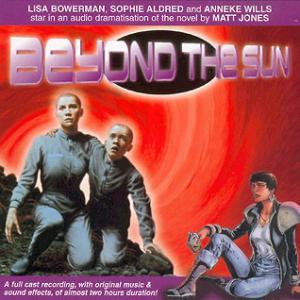 Doctor Who: Beyond the Sun