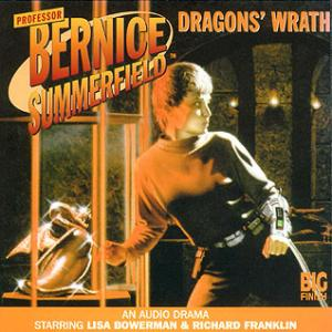 Dragons' Wrath
