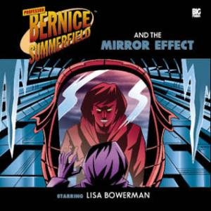Doctor Who: The Mirror Effect