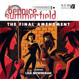 The Final Amendment