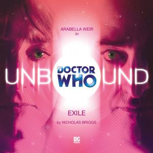 Doctor Who: Exile