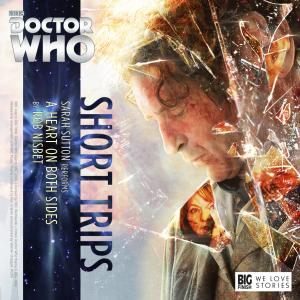 Doctor Who: A Heart on Both Sides