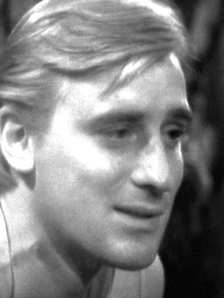 Philip Bond (1934-2017)