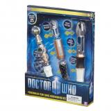 Build your Own Sonic Screwdriver Set (Credit: Character Options)