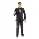 Doctor Who_Tenth Doctor in Tuxedo (Credit: Character Options)