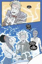 The Eleventh Doctor 3 2 Preview C (Credit: Titan)