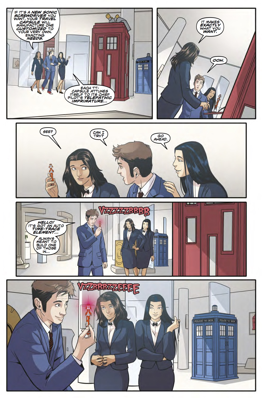 THE_TENTH_DOCTOR_3_2_Preview 4 (Credit: Titan)