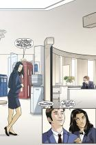 THE_TENTH_DOCTOR_3_2_Preview 3 (Credit: Titan)