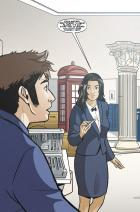 THE_TENTH_DOCTOR_3_2_Preview 2 (Credit: Titan)
