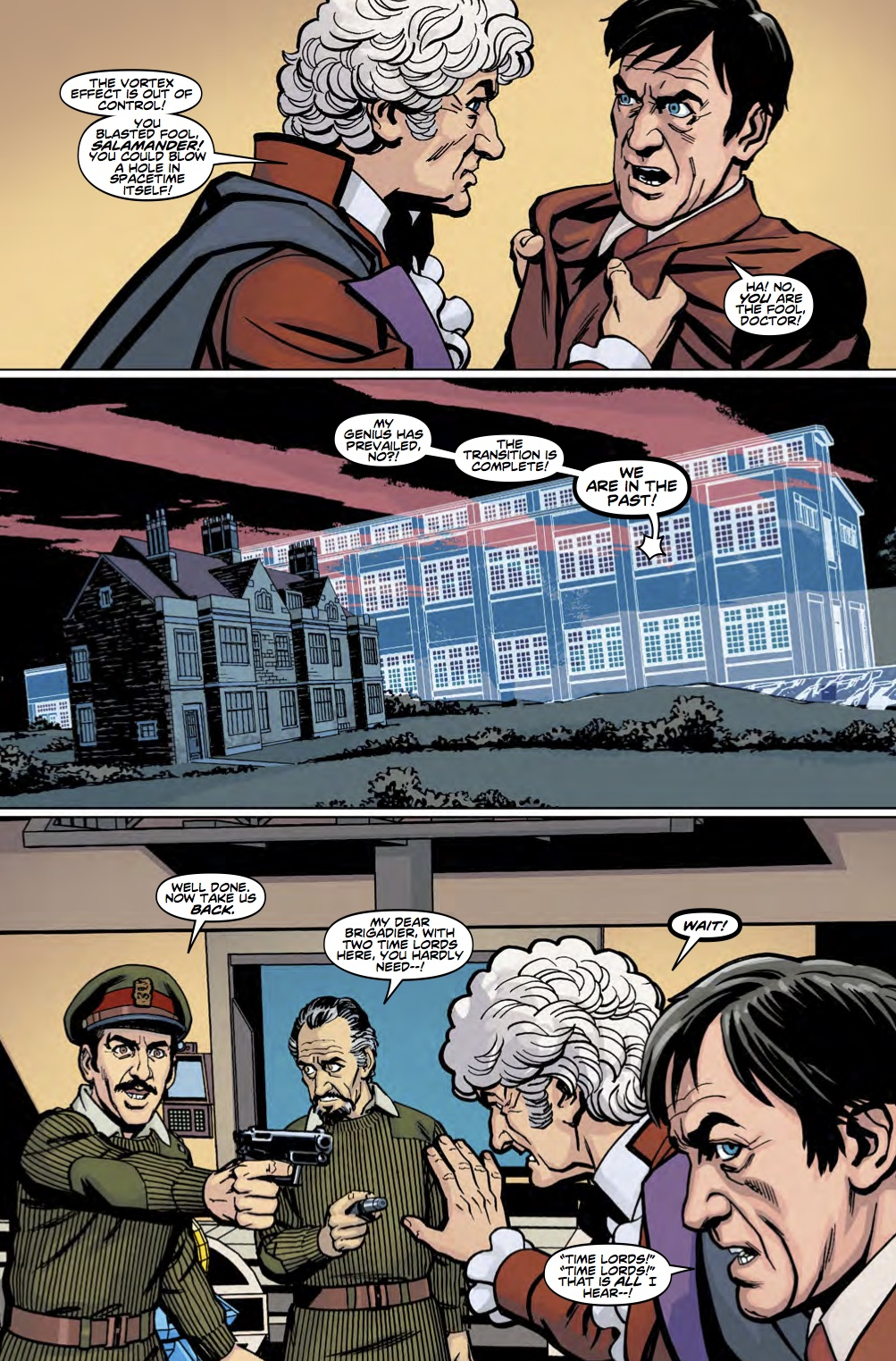 The_Third_Doctor_05_Preview_3 (Credit: Titan)