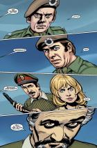 The_Third_Doctor_05_Preview_1 (Credit: Titan)