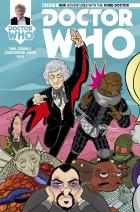 The_Third_Doctor_05_Cover_E (Credit: Titan)