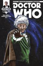 The_Third_Doctor_05_Cover_D (Credit: Titan)