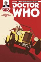 The_Third_Doctor_05_Cover_C (Credit: Titan)