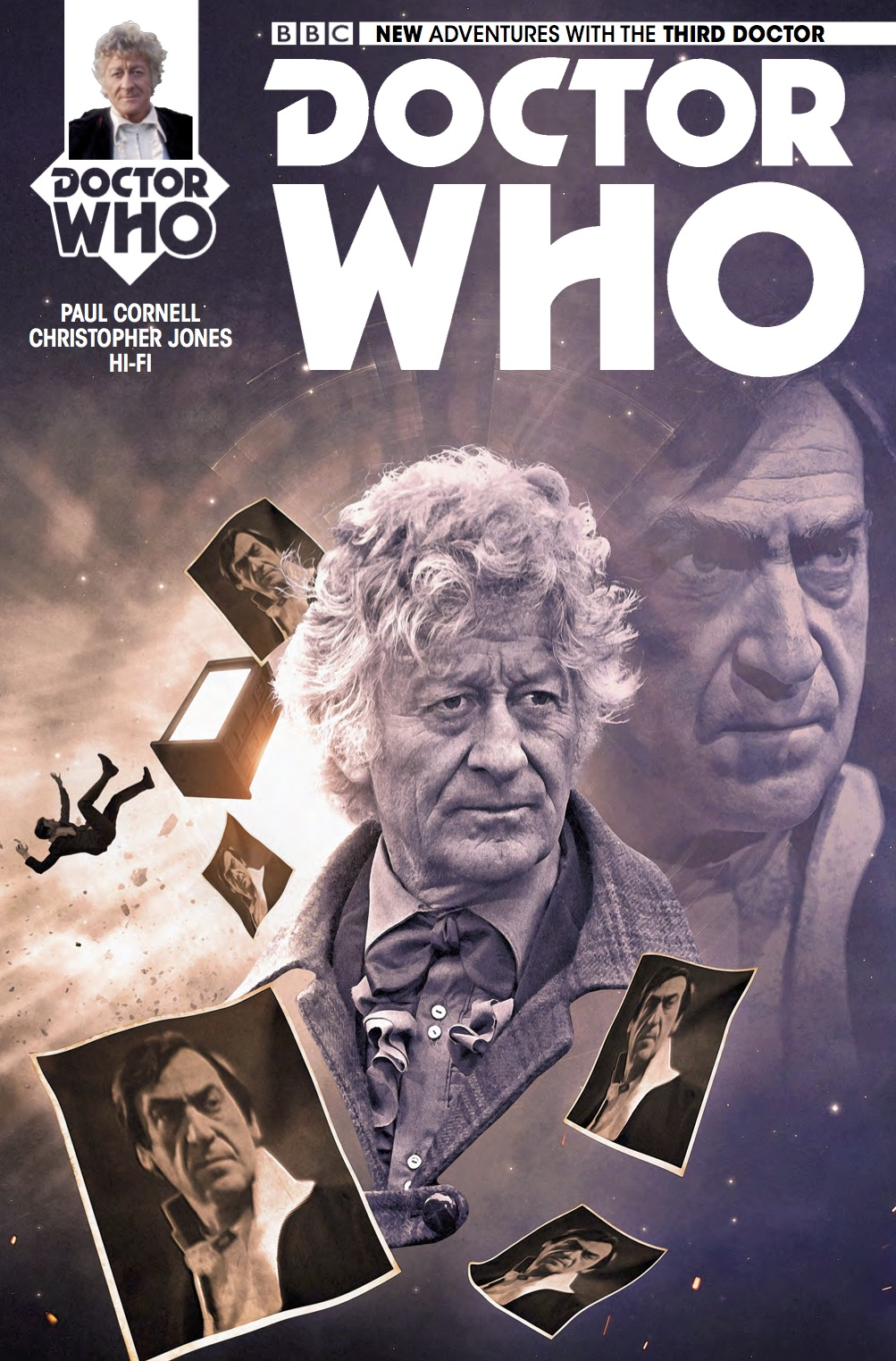 The_Third_Doctor_05_Cover_B (Credit: Titan)