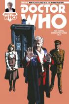 The_Third_Doctor_05_Cover_A (Credit: Titan)