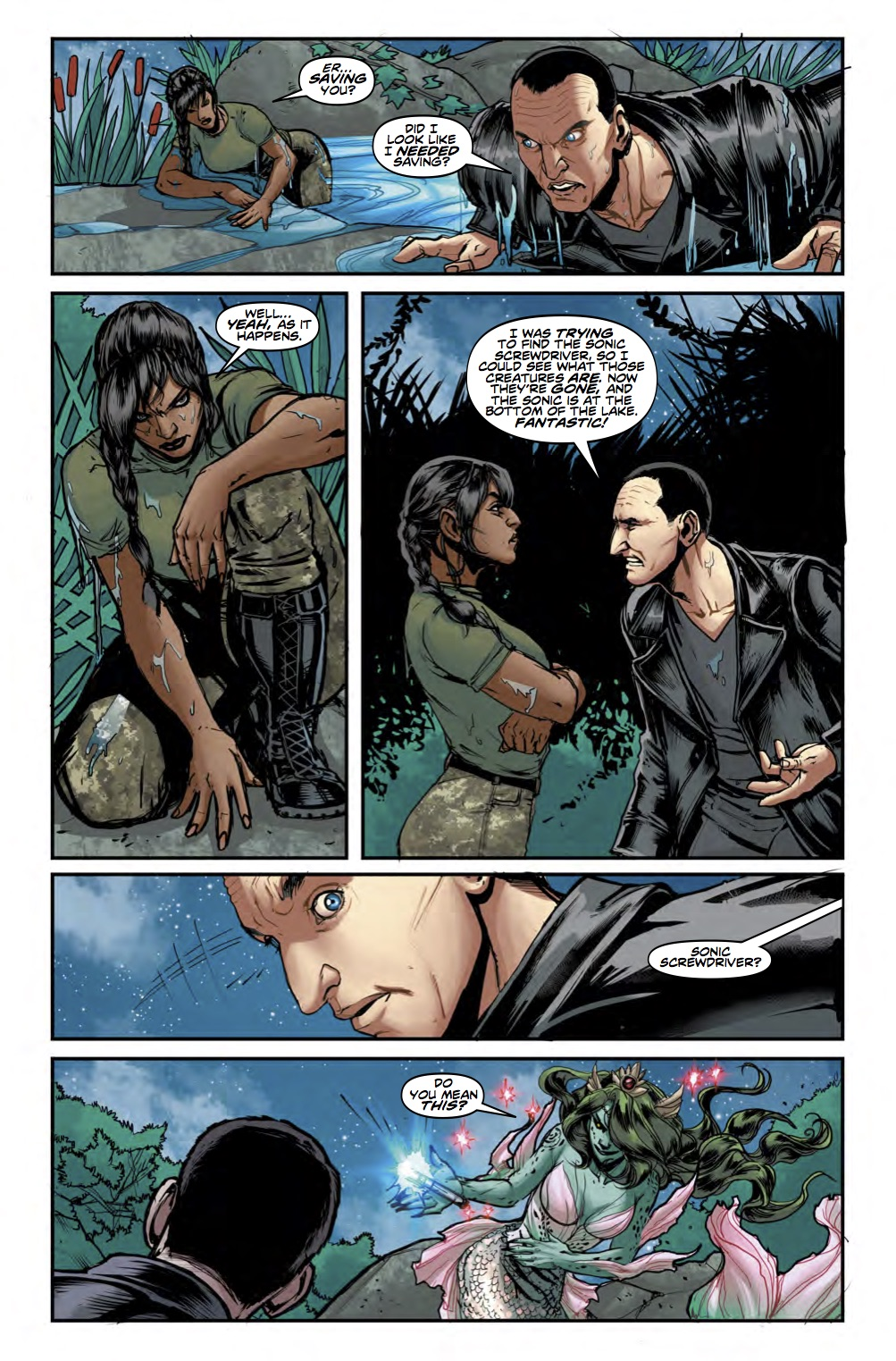 Doctor_Who_The_Ninth_Doctor_10_Preview_3 (Credit: Titan)