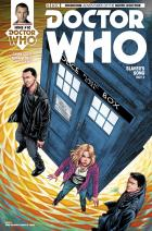 Doctor_Who_The_Ninth_Doctor_10_Cover_A (Credit: Titan)