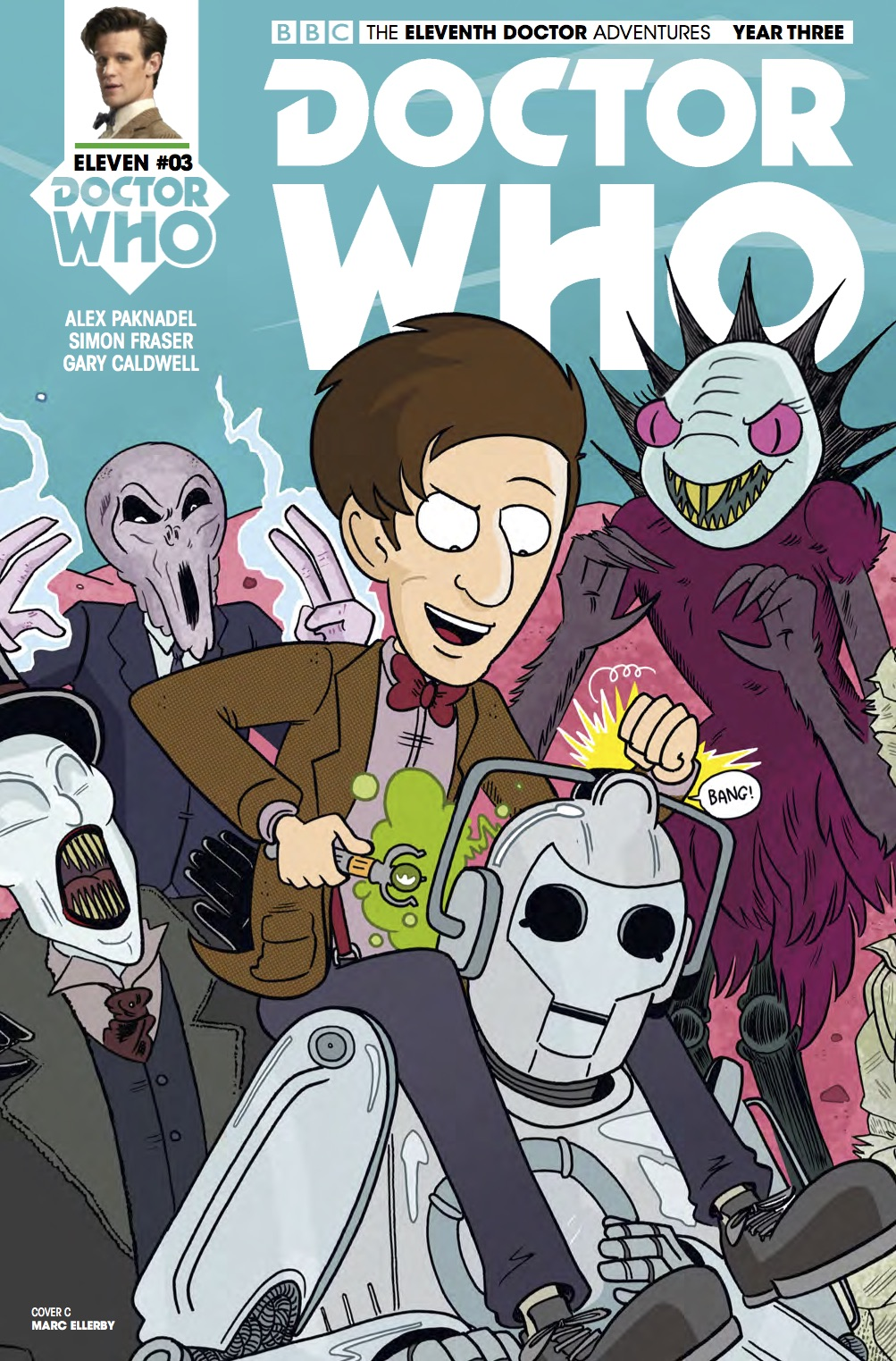 Doctor_Who_The_Eleventh_Doctor_3_3_Cover_C (Credit: Titan)