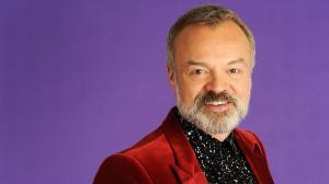 The Graham Norton Show: Series 9 Episode 7