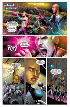 Twelfth_Doctor_3_1_Page_3 (Credit: Titan)